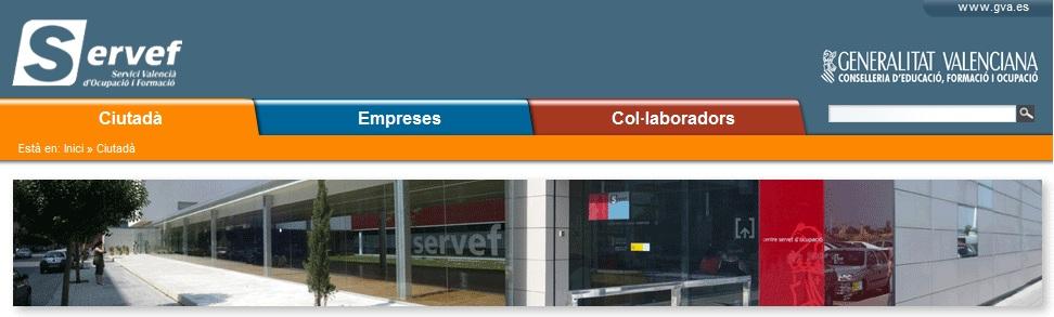 www.servef.es