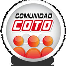 Comunidad Coto