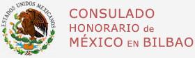 Consulado - Bilbao - México