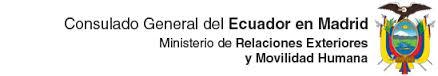madrid.consulado.gob.ec