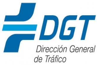 DGT Dirección General de Tráfico