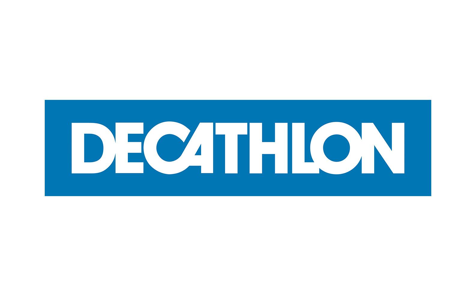 C�mo Trabajar en Decathlon y Enviar Curr�culum
