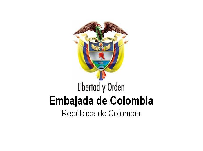 Embajada-de-Colombia