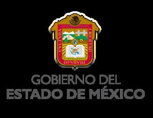 GobiernoEdoMex1