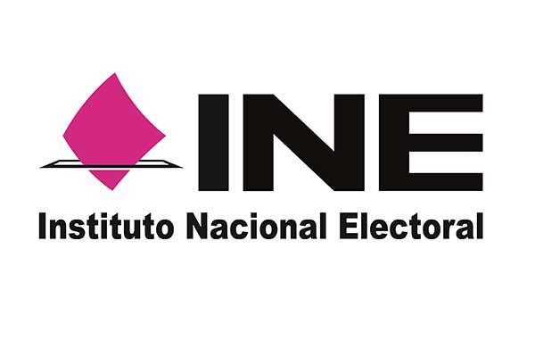 Consulta de Padr�n de espa�oles residentes en Espa�a