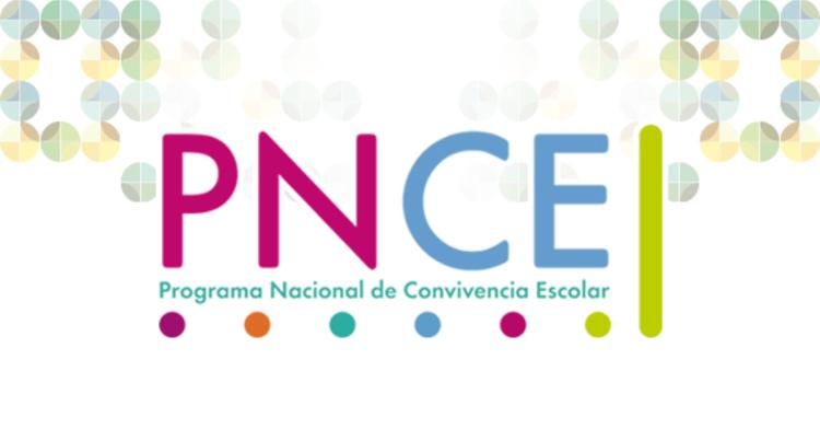 Programa Nacional de Convivencia Escolar