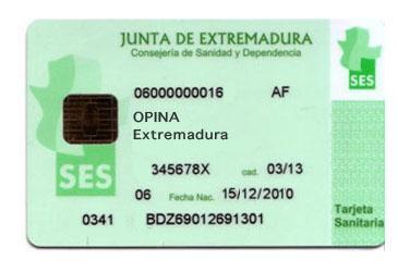 www.saludextremadura.com