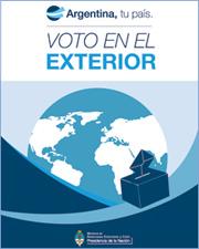 Voto_elecciones-2015_news