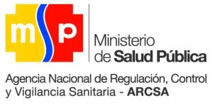 http://www.salud.gob.ec/permiso-de-funcionamiento-de-locales/