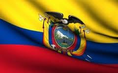 http://www.consuladovirtual.gob.ec/web/guest/visas