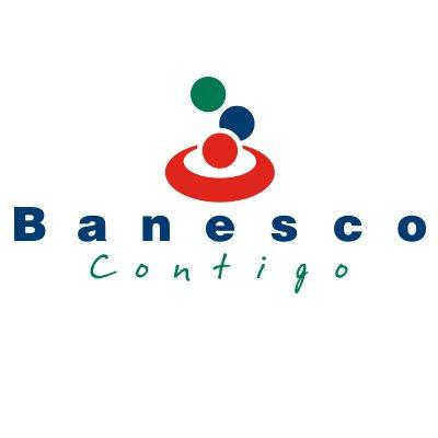 BANESCONLINE