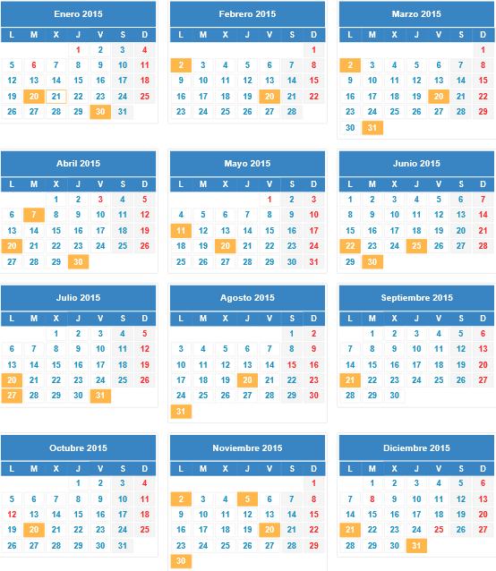 http://www.agenciatributaria.es/Folletos_informativos/Calendario_del_contribuyente
