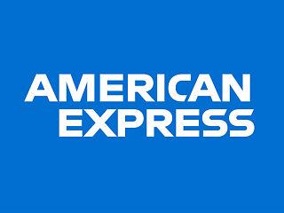 cancelar american express
