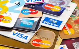 cancelar tarjetas de credito 4b visa mastercard