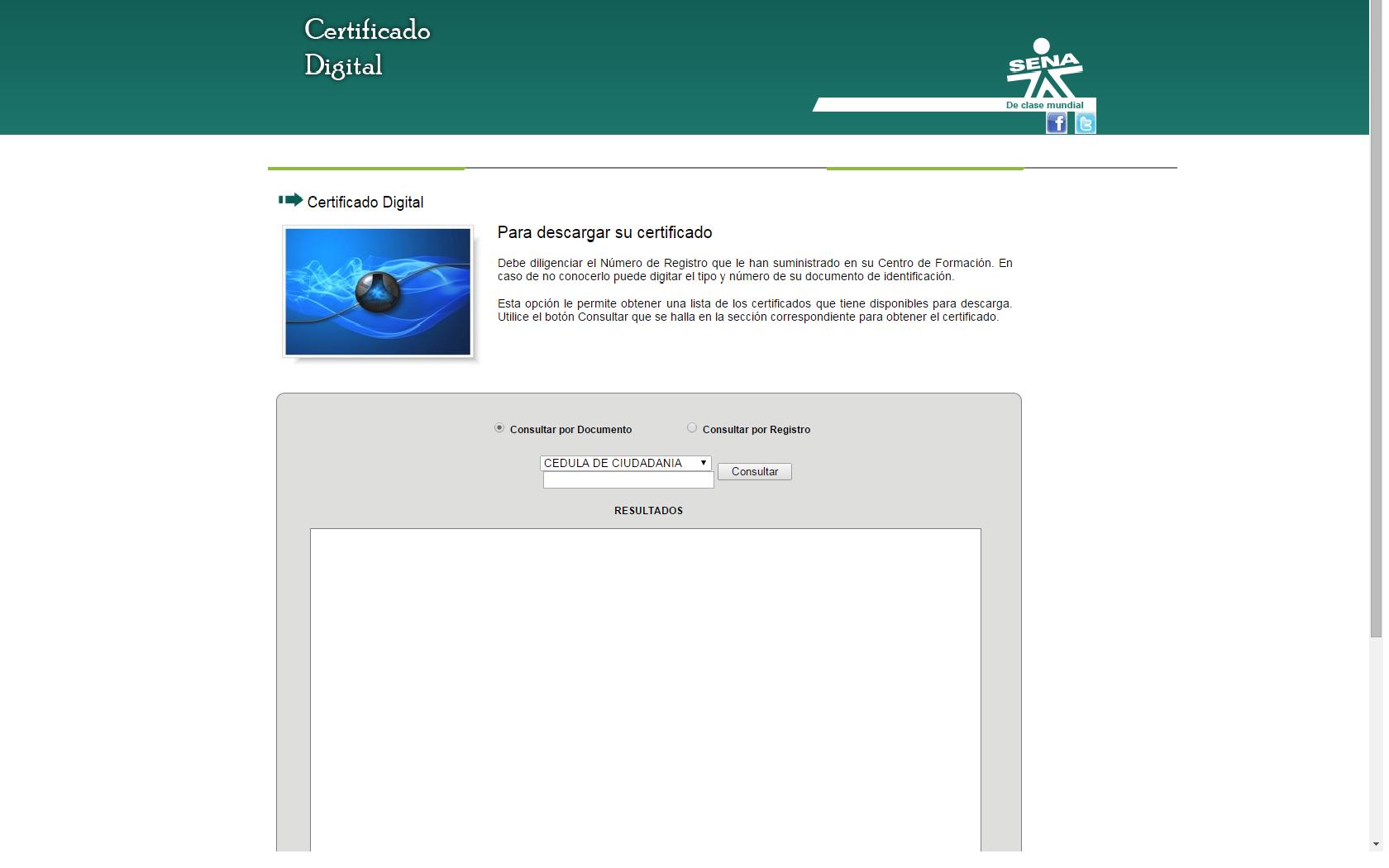 http://certificados.sena.edu.co/