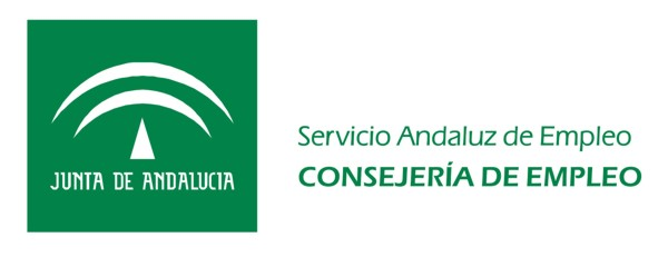 Pedir cita previa en el servicio andaluz de empleo - Oficina empleo granada ...