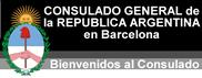 consulado-argentina-barcelona