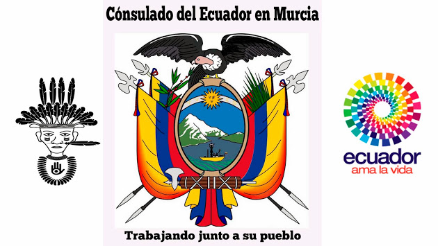 http://murcia.consulado.gob.ec/
