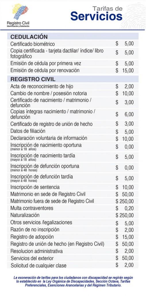 http://www.registrocivil.gob.ec/