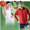 Cursos deportes