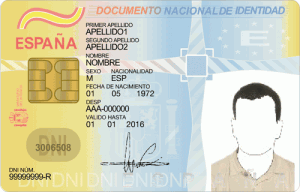 www.citapreviadnie.es