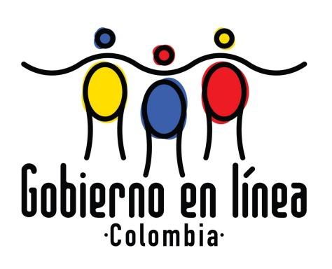 gobierno-en-linea-colombia