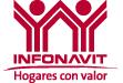 portal.infonavit.org.m