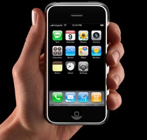 Consulta de NIE por SMS
