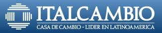 italcambio-online