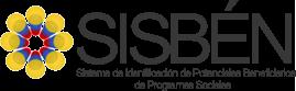 logo sisben