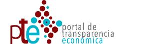 Portal de Transparencia Económica