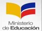 educacion.gob.ec