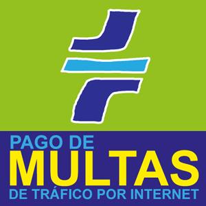 Multas DGT por Internet