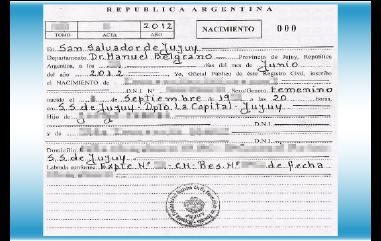 http://www.tramites.gob.ar/como-hago/-como-obtengo-la-copia-de-una-partida-de-nacimiento-argentina-/18