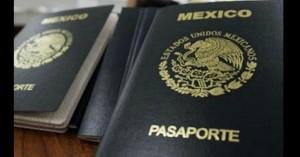 http://www.sre.gob.mx/index.php/vigencias-de-pasaportes