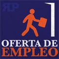 RRHH generalista y Office manager
