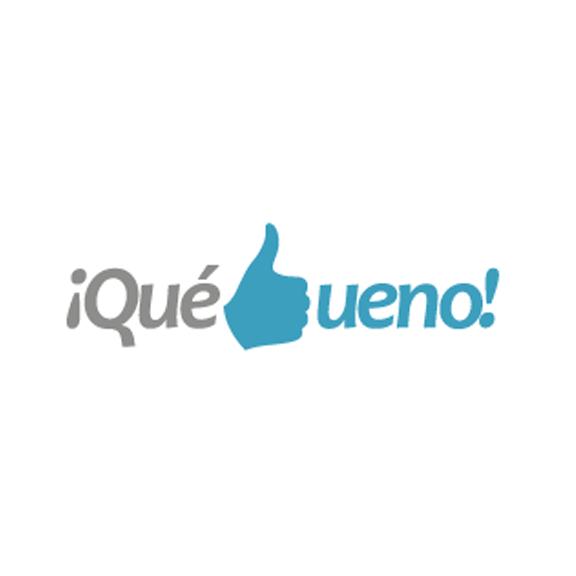 Quebueno.es Préstamos Online hasta 900€
