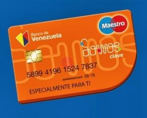 tarjeta-somos-venezuela