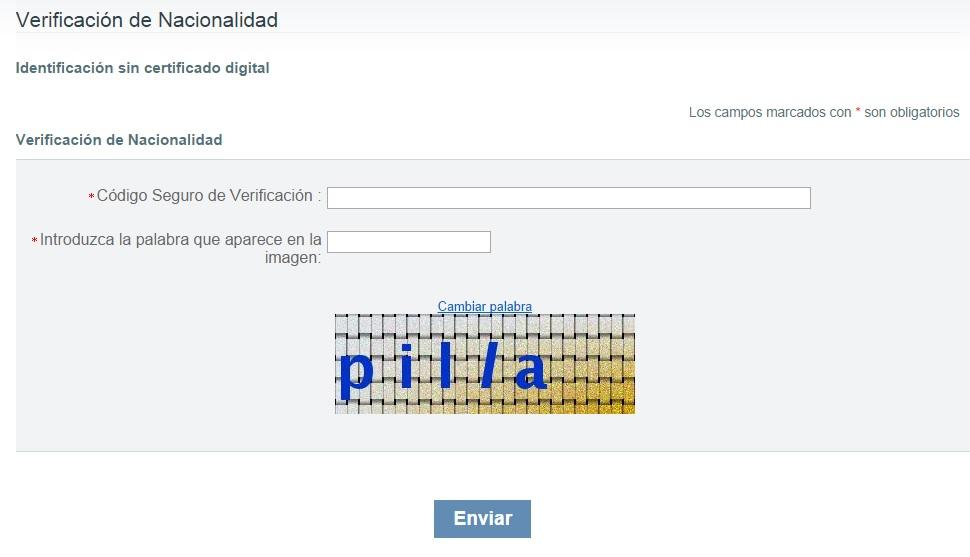 verificacion-nacionalidad-española