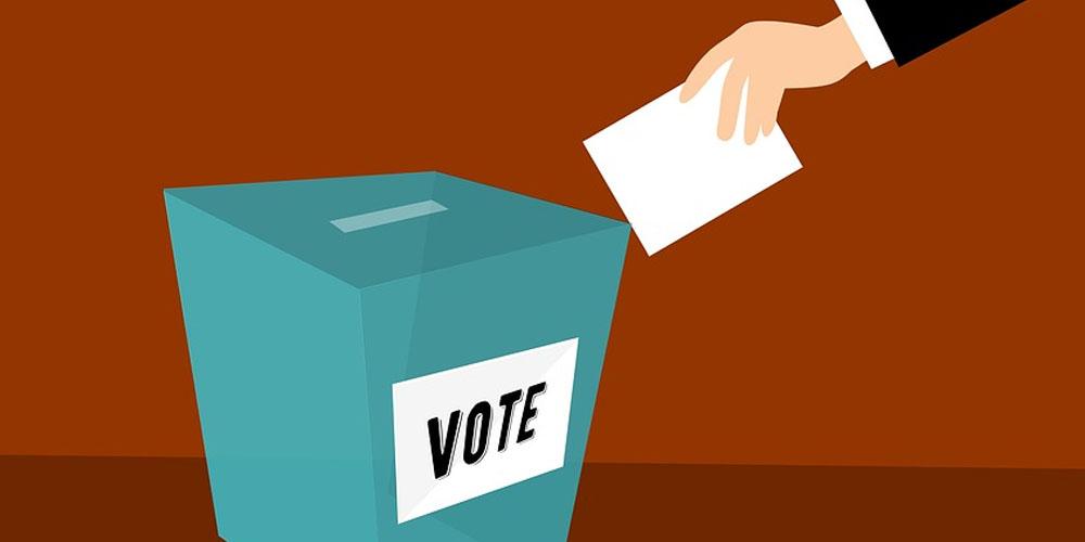 Exclusi�n de Datos Personales Propaganda Electoral